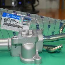 housing-thermostat-25620-26160-Kuala-Lumpur-Malaysia-Korea-Spare-Parts-Hyundai-Elantra
