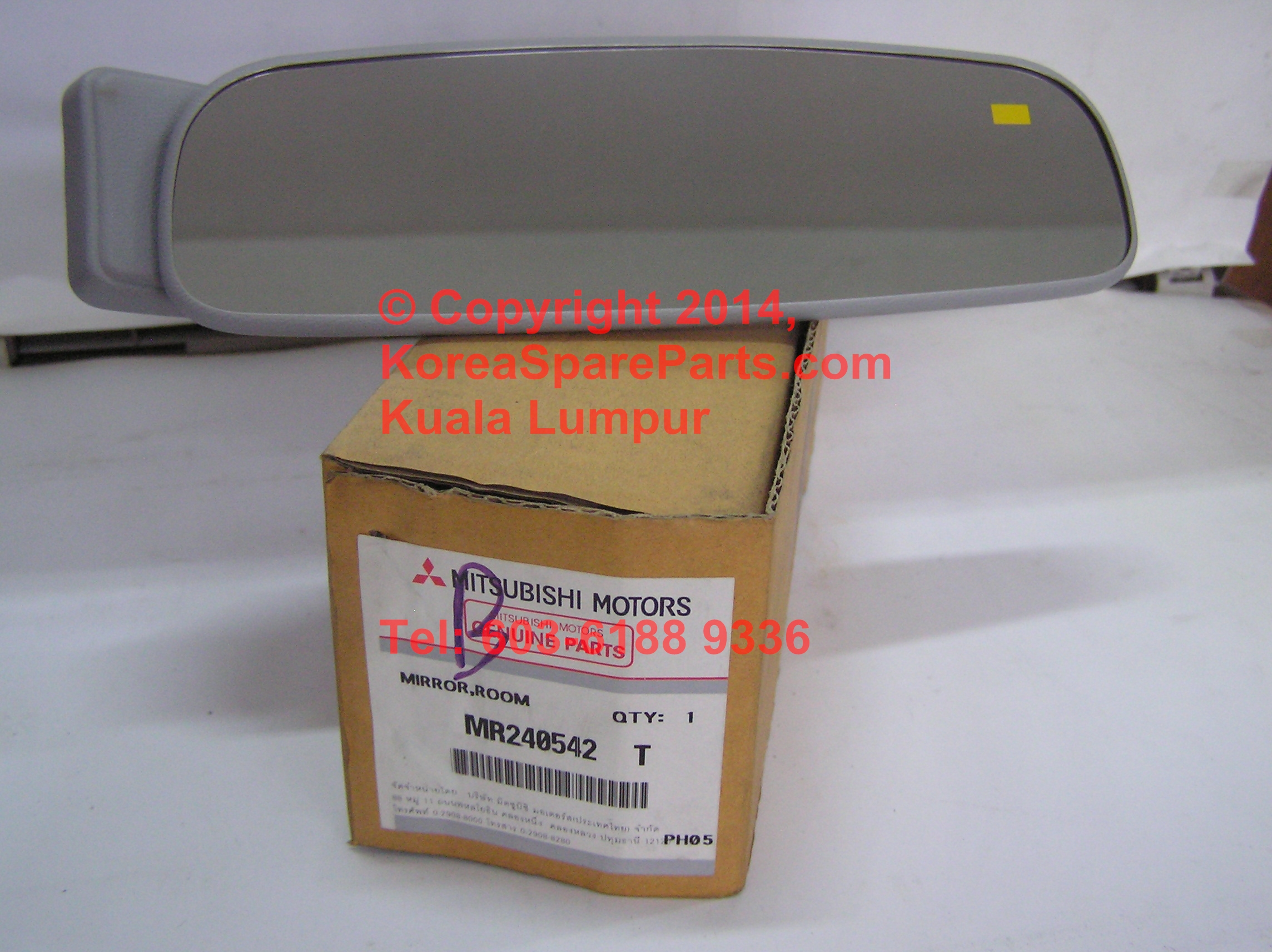 genuine itm is image filter loading fuel ebay mitsubishi parts head