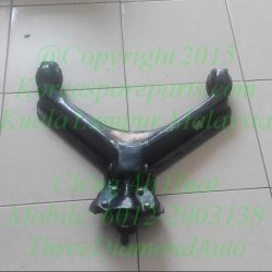 0K011-34300 ARM LOWER SPORTAGE