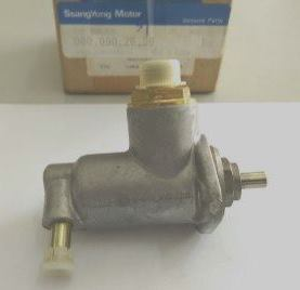 1810-fuel-pump-om600-mb140d