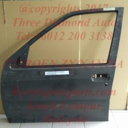 00009002E4 ZX Door Front LH