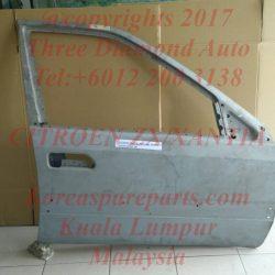 00009004K8 Xantia Door Front RH