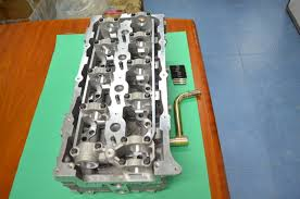 kia-sorento-cylinder-head-diesel-2-5crdi-korea-spare-auto-parts-kuala-lumpur-malaysia