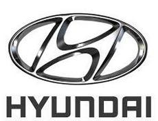 Hyundai Mobis Kia
