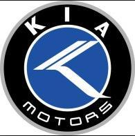 Kia Forte 1600cc