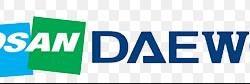 Daewoo Doosan Engine Parts