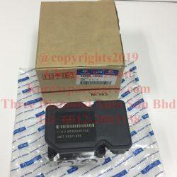 589201D500 Abs Pump